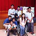20081017瑞穗國中演講