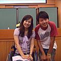 20081104中州技術學院演講