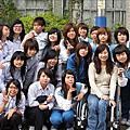 20081203東方工商