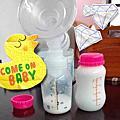 【發奶食物】乳汁源源~不絕~的秘密