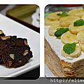 ❀ 2014母親節大餐