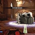 《生化奇兵:無限之城》支線任務05