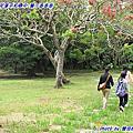 101.10.24花蓮平和國中-戶外教學