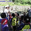 101.11.09屏東望嘉國小-戶外教學(低年級)