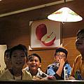 102.05.18山林野孩子在科工館-特別企劃