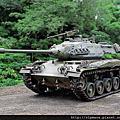 M-41G