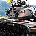 M60A3, Taiwan ARMY