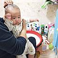 expect 傳佳知寶 babyhood 世紀寶貝 可達鴨洗頭帽 洗髮神器 洗頭神器 沐浴神器  寶寶洗澡 嬰兒洗髮