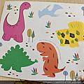 【幼兒美術用品推薦】Joan Miro 西班牙幼兒美術用品 好評加開團!兒童地板拼圖/配對拼圖/無毒黏土提盒組/兒童塗鴉本