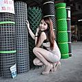 白色防蟲網,自製防蟲網,防蟲網高雄,32目防蟲網,大鋅.製網