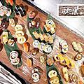 欣葉日本料理 夏季新菜