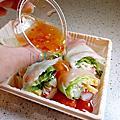 爭鮮 壽司外帶餐盒,聯名電影X戰警:黑鳳凰