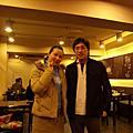 20080213‧Yute台灣摘星記