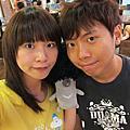 20110625-26.生日玩耍!