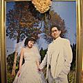 20090314.Mason婚宴