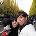 20101123.東京Day2