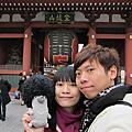 20101125.東京Day4