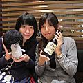20101122.東京Day1