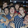 2004-06-20上闔屋吃宵夜啦