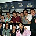 2006-10-01 PALAB聚餐