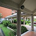 2007-10-05  教育研究院籌備處&鶯歌老街