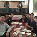 2007-12-28 阿海生日&讀書會聚餐