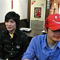 2008-2-16 韓聚小班聚