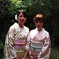 京都 金閣寺、清水寺