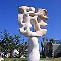 Hualien Culture Bureau