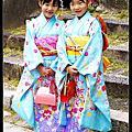 2011.11.21京都東福寺、祇園