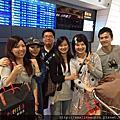 2013.4.29~5.4初遊泰國