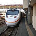 20080304彰化太魯閣號往花蓮