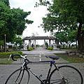 豐田移民村+碧蓮寺