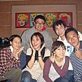 20100106瘋狂歌唱吧