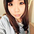 """小屁兒♥""""14.03.13"""