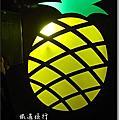 111208~1209 - 臺鐵幸福一百(82~96)
