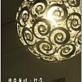 110225 - 葵香餐坊