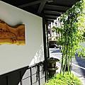 2015年5月東京行--江戶櫻花飯店