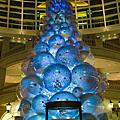 2010 X'mas Tree