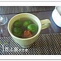 040011 台北 su法式蔬食