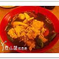 010100 素菩提禪 台中神岡素食