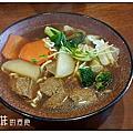 010121 台中好泉澄