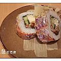 050001桃園 千壽屋日式素食