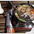 010132 棗子樹蔬食港式飲料 台中西區素食蔬食食記
