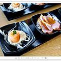 2015/8/23 五十一街日式炸豬排和洋料理(台南食記)