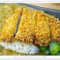 2015/8/30咖哩太郎(台南食記)
