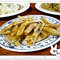 2015/9/13府城騷烤家(台南食記)