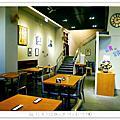 2015/9/28小麥先生-文平義式館(台南食記)