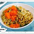 2015/12/5樂食新鉄板料理(台南食記)