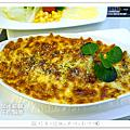 2016/2/13 Sunny Pasta陽光義式廚坊(台南食記)